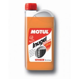 MOTUL INUGEL OPTIMAL ULTRA 1L.