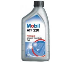 MOBIL ATF 220 DEXRON II 1L