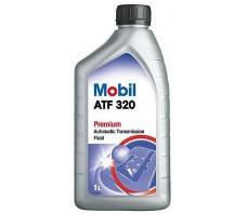 MOBIL ATF 320 DEXRON III 1L