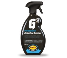 FARECLA G3 PROFESSIONAL BODYSHOP DETAILER 500ML.