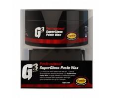 FARECLA G3 PROFESSIONAL SUPERGLOSS PASTE WAX  200G.