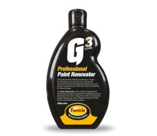 FARECLA G3 PROFESSIONAL PAINT RENOVATOR 500ML.