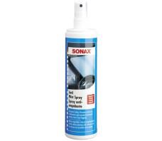 SONAX ANTY-ROSZENIOWY PREPARAT DO SZYB 300ML.