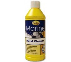 FARECLA MARINE METAL CLEANER 500ML.