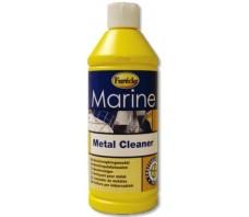 FARECLA MARINE METAL CLEANER 500ML.