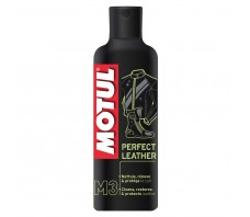 MOTUL M3 PERFECT LEAHTER 250ML.