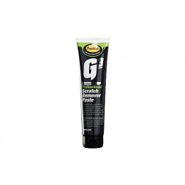 FARECLA G3 PROFESSIONAL SCRATCH REMOVER  150ML.