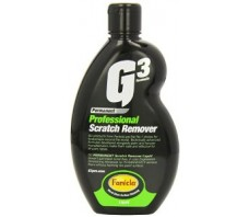 FARECLA G3 PROFESSIONAL SCRATCH REMOVER 500ML.