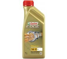 CASTROL EDGE FST 5W30 1L