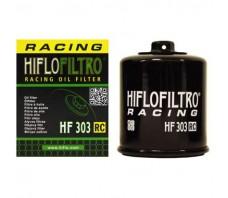 FILTR OLEJU HF303 RC HIFLOFILTRO
