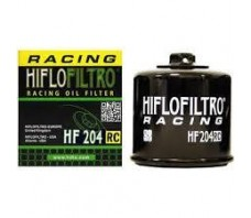 FILTR OLEJU HF204 RC HIFLOFILTRO