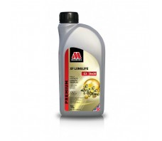 MILLERS OILS XF LONGLIFE C3 5W30 1L.