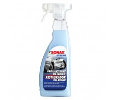 SONAX XTREME BRILLIANT SHINE DETAILER 750ML.