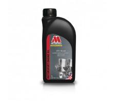 MILLERS OILS CFS 10W60 1L. NANODRIVE