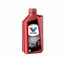 VALVOLINE GL-4 80W90 1L
