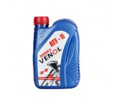 VENOL ATF - II RED 1L CZERWONY