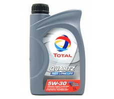 TOTAL QUARTZ INEO LONG LIFE 5W30 1L.