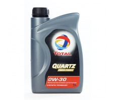 TOTAL QUARTZ INEO FIRST C1 0W30 1L.